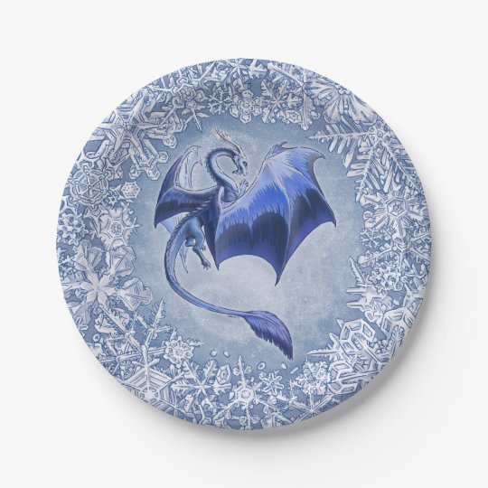 how to train your dragon paper plates