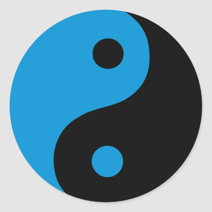 ying yang symbol essay Yin-yang essays: over 180,000 yin-yang essays, yin-yang term papers, yin-yang research paper, book reports 184 990 essays, term and research papers available for unlimited access.