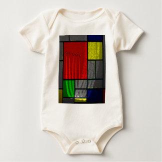 blue yonder13c pe.tiff baby bodysuit