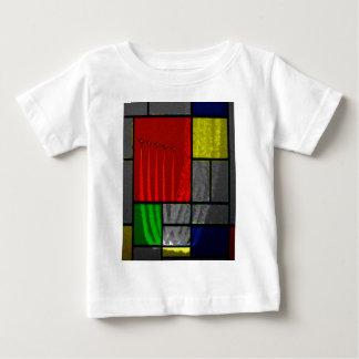 blue yonder13c pe.tiff baby T-Shirt