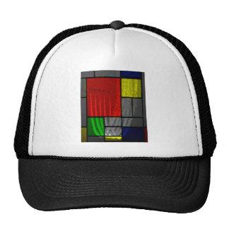 blue yonder13c pe.tiff hats
