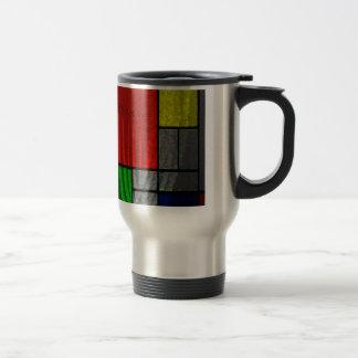 blue yonder13c pe.tiff mug
