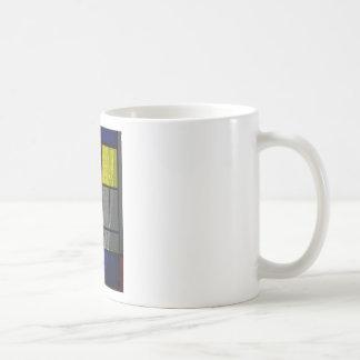 blue yonder13c pe.tiff mugs