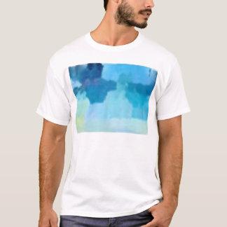 blue yonder T-Shirt