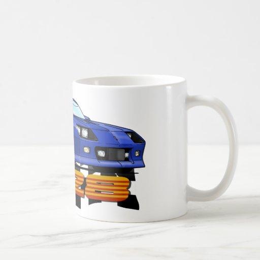 Blue_Z28_3G Mug