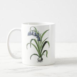 Bluebell Coffee Mug