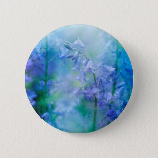 Bluebell Dreams Button