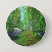Bluebell Light Button