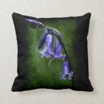 BlueBell Pillows