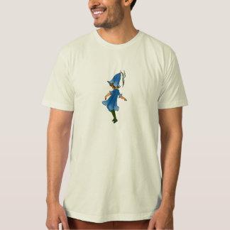 Bluebell T-Shirt