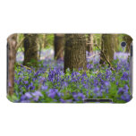 Bluebell Woods Barely There iPod Case