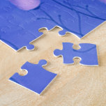 Bluebells 2 puzzles