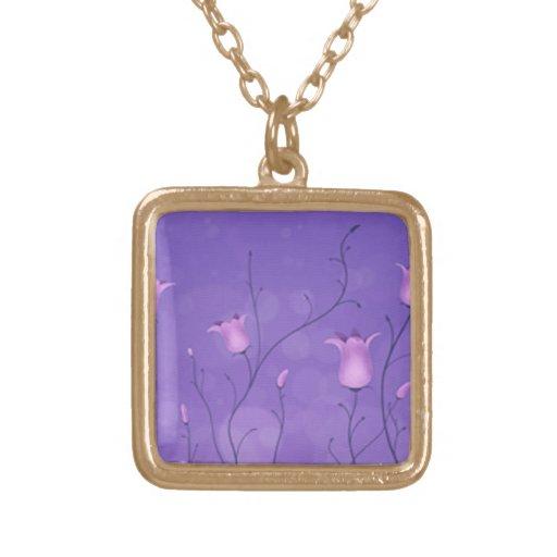 Bluebells Jewelry
