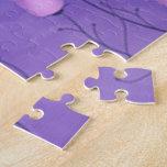 Bluebells Jigsaw Puzzles
