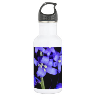 Bluebells Water Bottle
