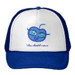 BlueBerry Hat