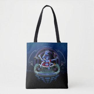 Blueberry Mixfrenzy Bag