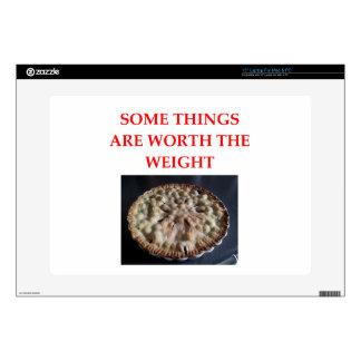 blueberry pie laptop skins