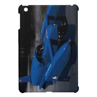 Bluebird K7 Cover For The iPad Mini