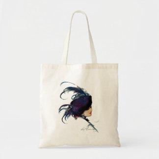 Bluebird Lady Bag