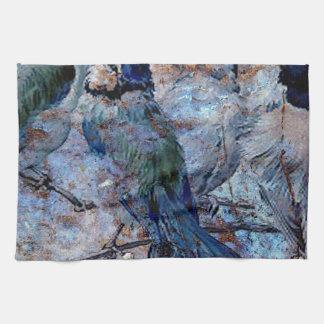 BLUEBIRD SOCIAL jpg