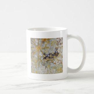 Bluebirds en la colección del regalo del arte de taza de café
