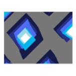 Blueblox Postal