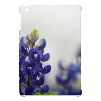 bluebonnet blue iPad mini covers
