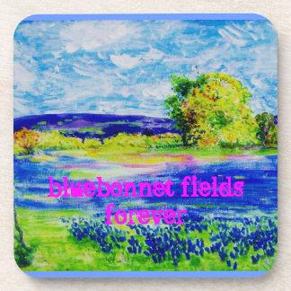 bluebonnet fields forever coaster