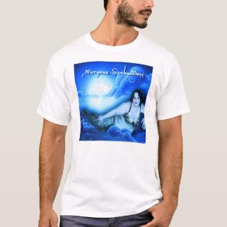 BlueCloud Official ©Morgana Darkgoddess T-shirt