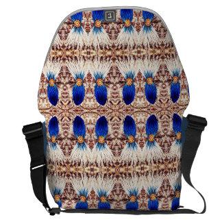 Bluedream teme bolsas de mensajeria