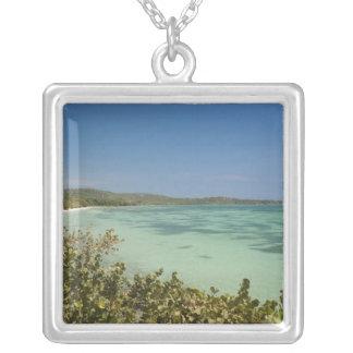 Bluefields, costa del sudoeste de Jamaica Grimpolas Personalizadas