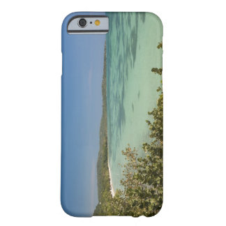 Bluefields, Jamaica Southwest Coast Barely There iPhone 6 Case