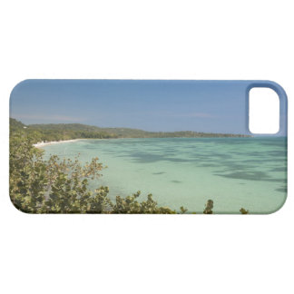 Bluefields, Jamaica Southwest Coast iPhone SE/5/5s Case