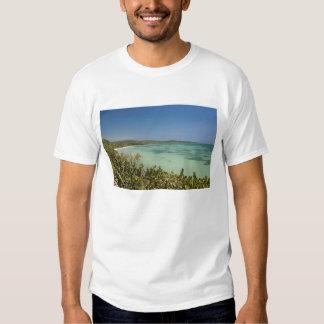 Bluefields, Jamaica Southwest Coast T-shirts