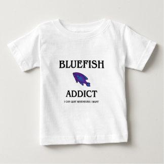 Bluefish Addict T Shirts