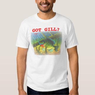 Bluegill Tee Shirt