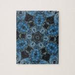 Blueglass Jigsaw Puzzles