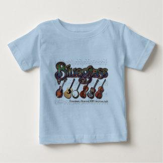 """""""Bluegrass – 100% American-Made"""" T Shirt"""