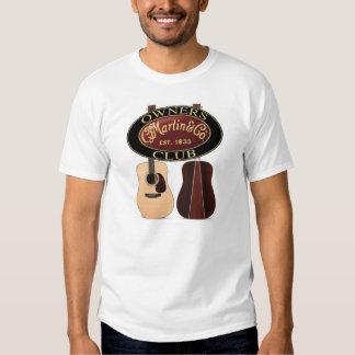 Bluegrass Fan T Shirt