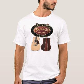 Bluegrass Fan T-Shirt