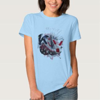 BLUEGRASS STATE T-Shirt