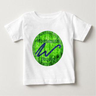 Bluegreen WSS Logo Shirt