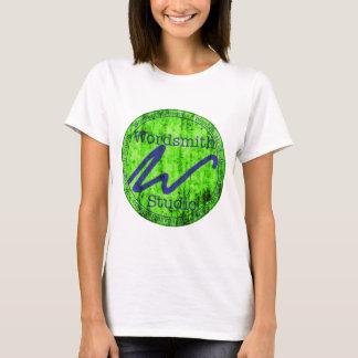 Bluegreen WSS Logo T-Shirt
