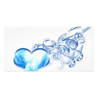 blueheart-w-smoke card