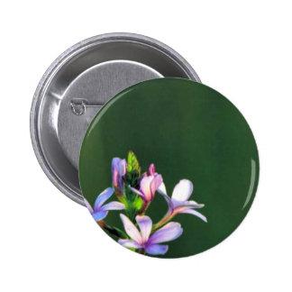 Bluehearts Pin