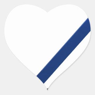 BlueHockeyStick011813.png Heart Sticker