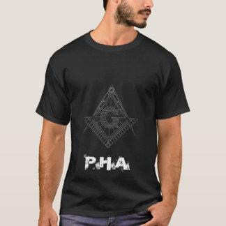BLUEHOUSE MASON T-Shirt