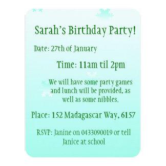 BlueInvite.jpg Card