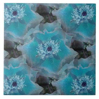 Blueish - Tile